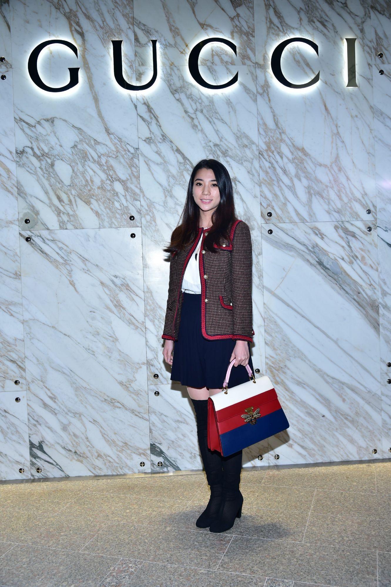 Vincy Yeung
