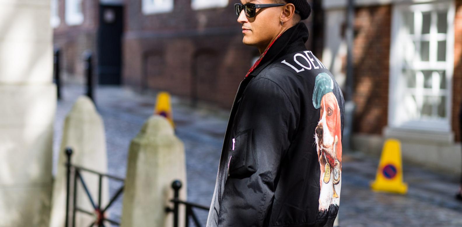 The In Between 10 Stylish Mens Jackets For Fall Hong Kong Tatler Style Jacket