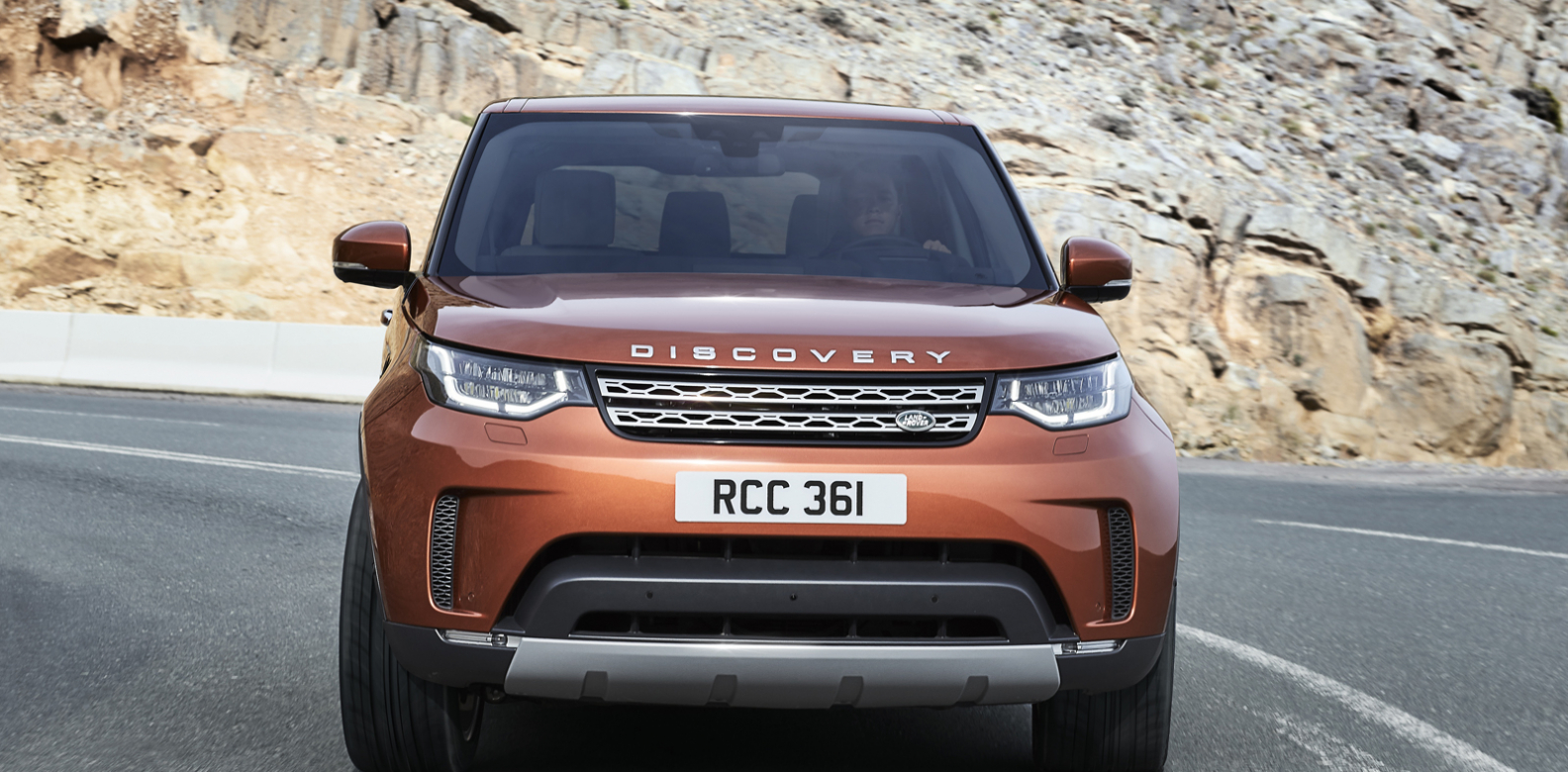 all landrover velar screenshot rover land new laval range key the features