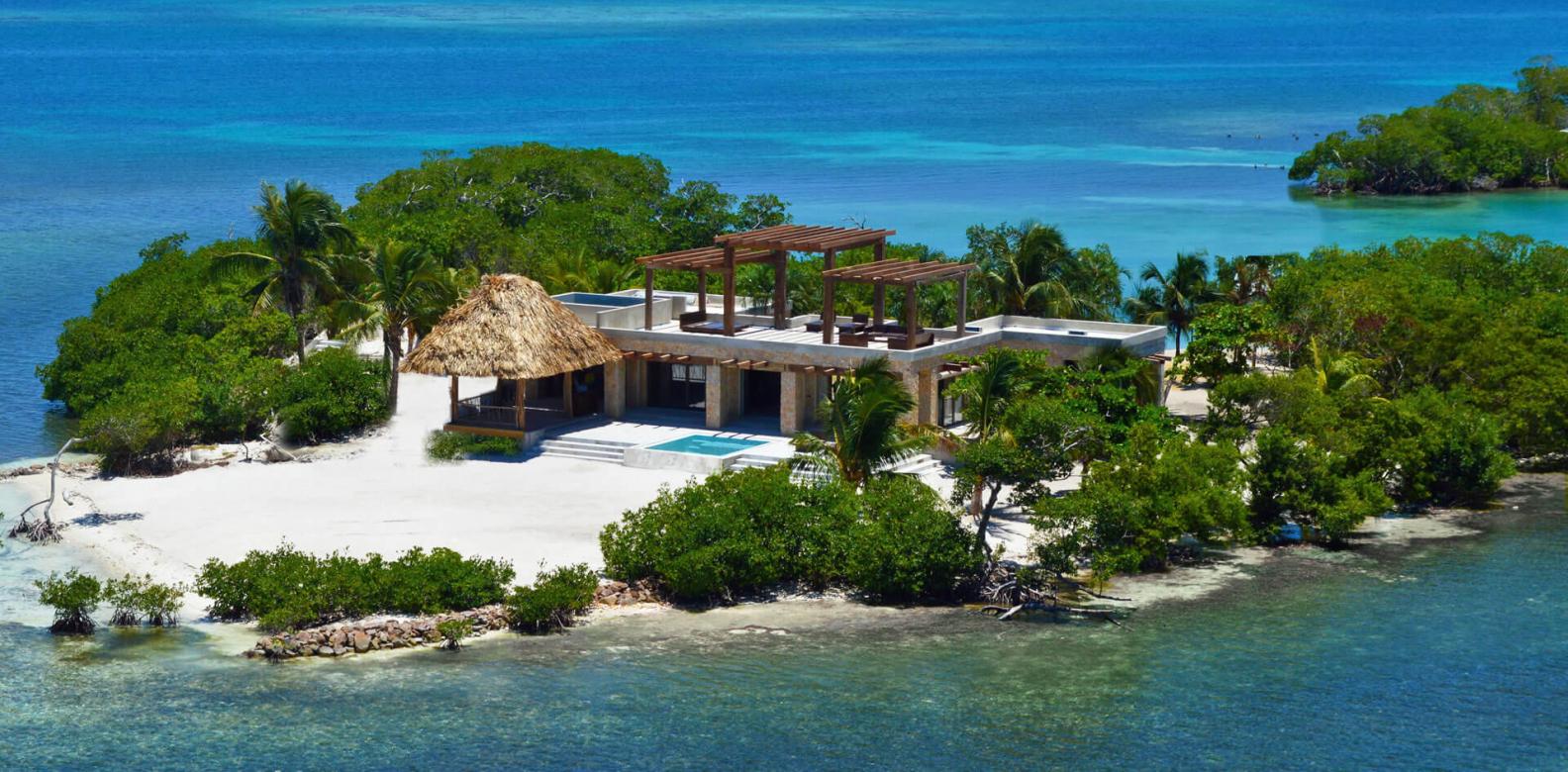 Belize Travel Reviews