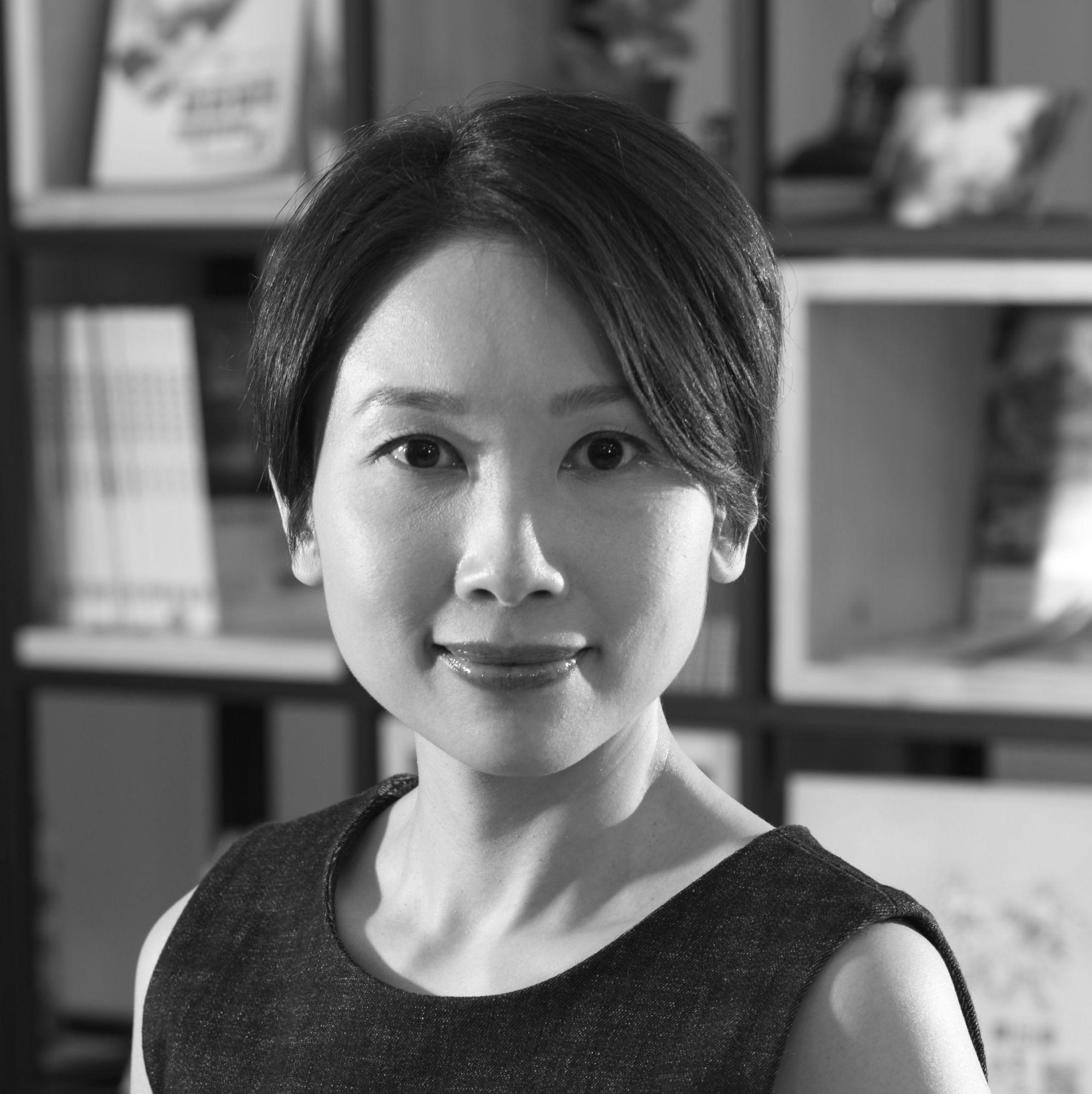Sally Shi-Po Poon