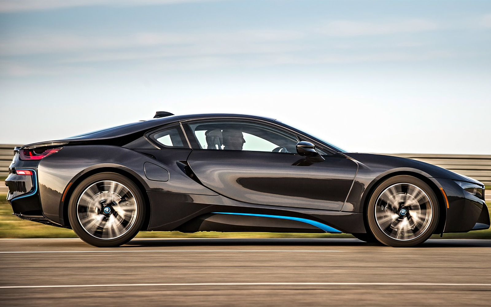 The 12 Dream Cars You Will Want To Own In 2018 Tatler Malaysia
