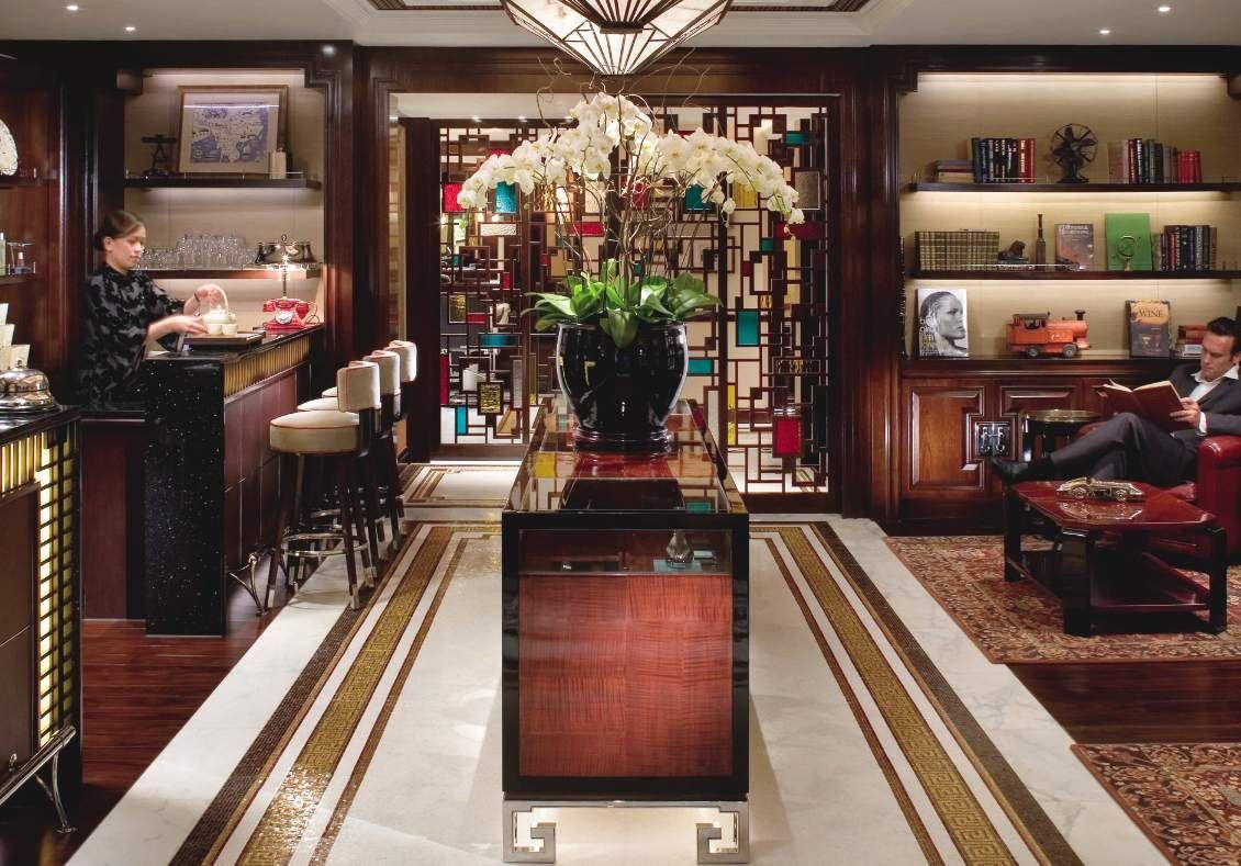 9 hong kong barber shops every gentleman should know hong kong tatler. Black Bedroom Furniture Sets. Home Design Ideas