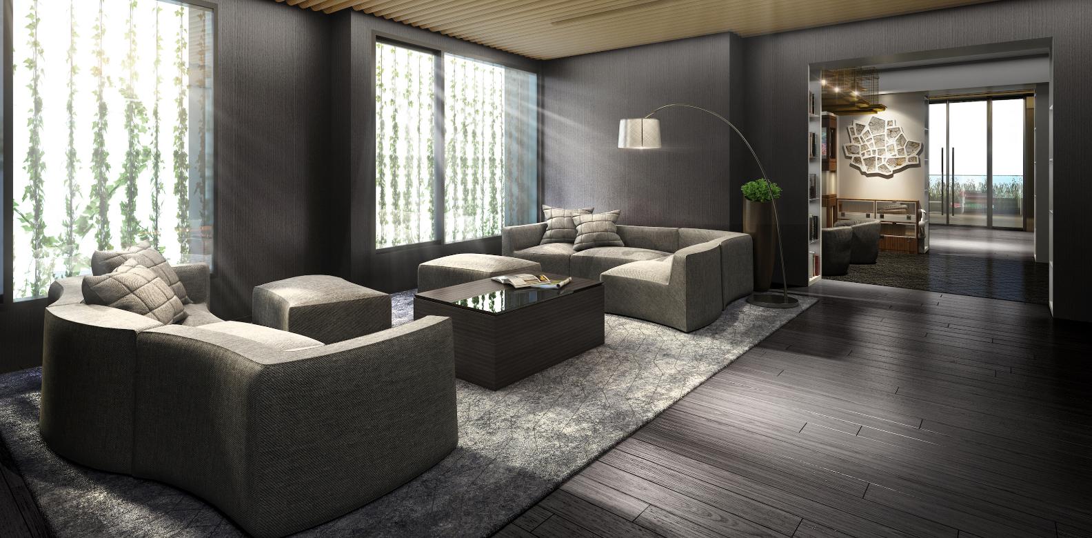 High Quality Can ARTISAN HOUSE Make Sai Ying Pun The Next Brooklyn?