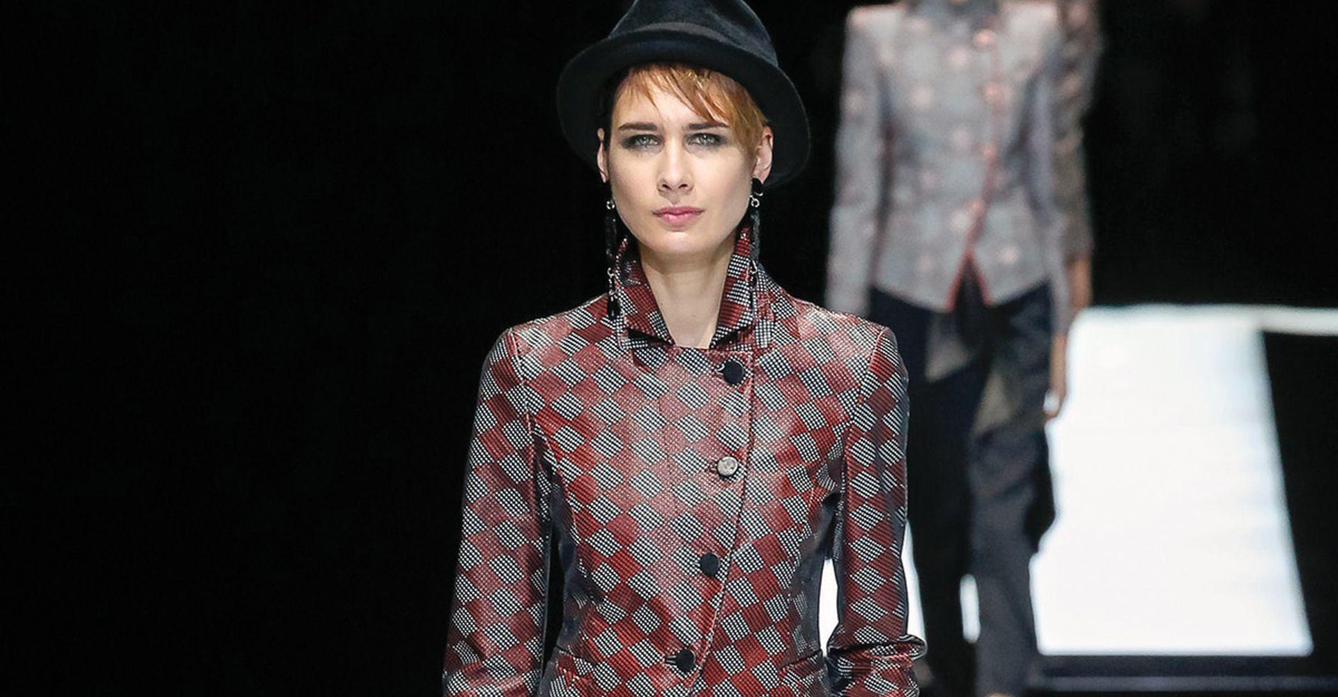 Tatler Style Picks: Polished Perfection