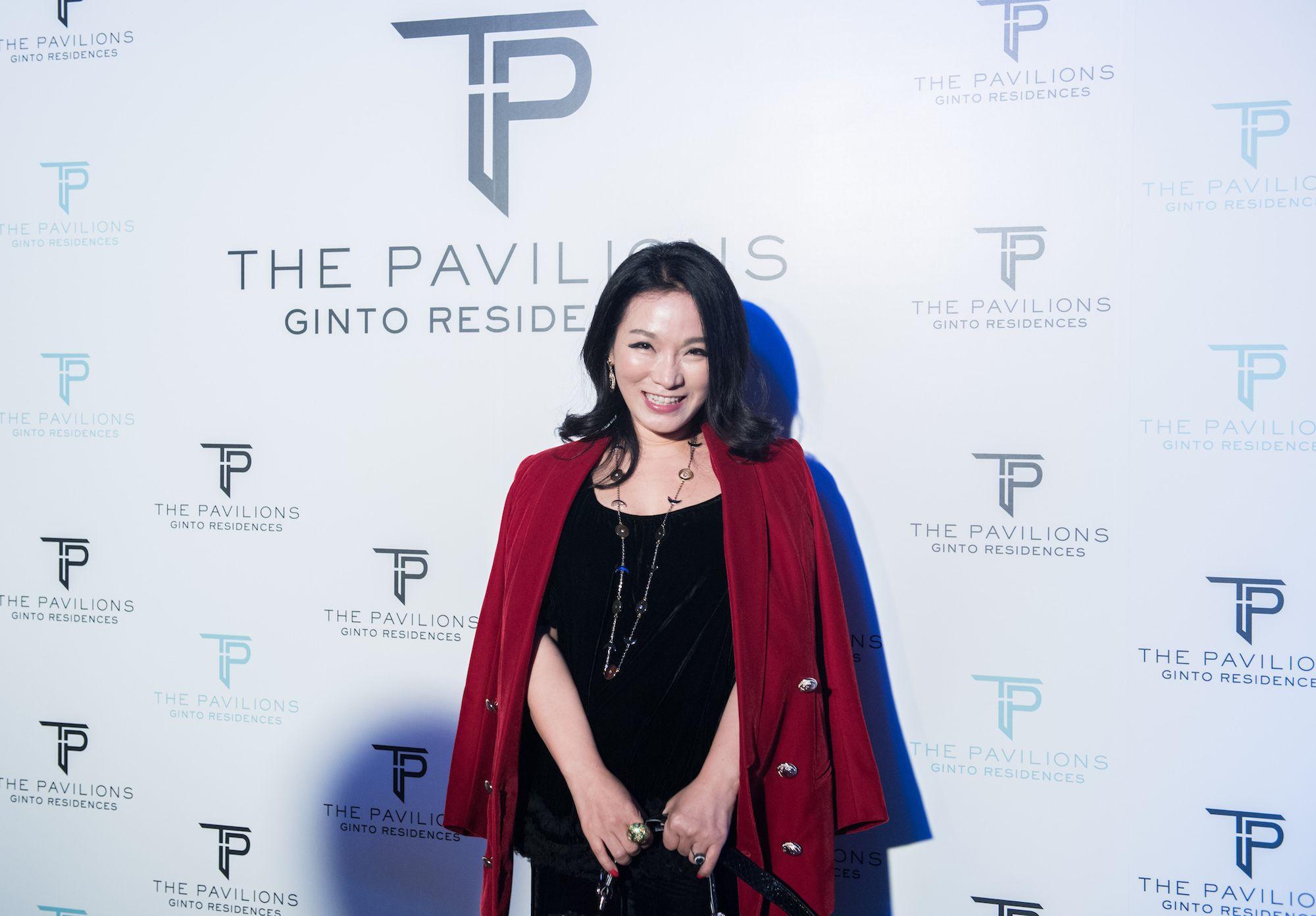 Rachel Park-Monballiu