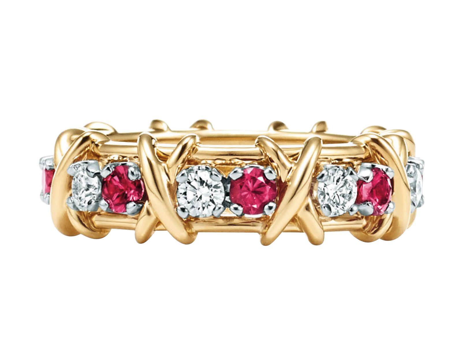 Jewels Rocca 1794