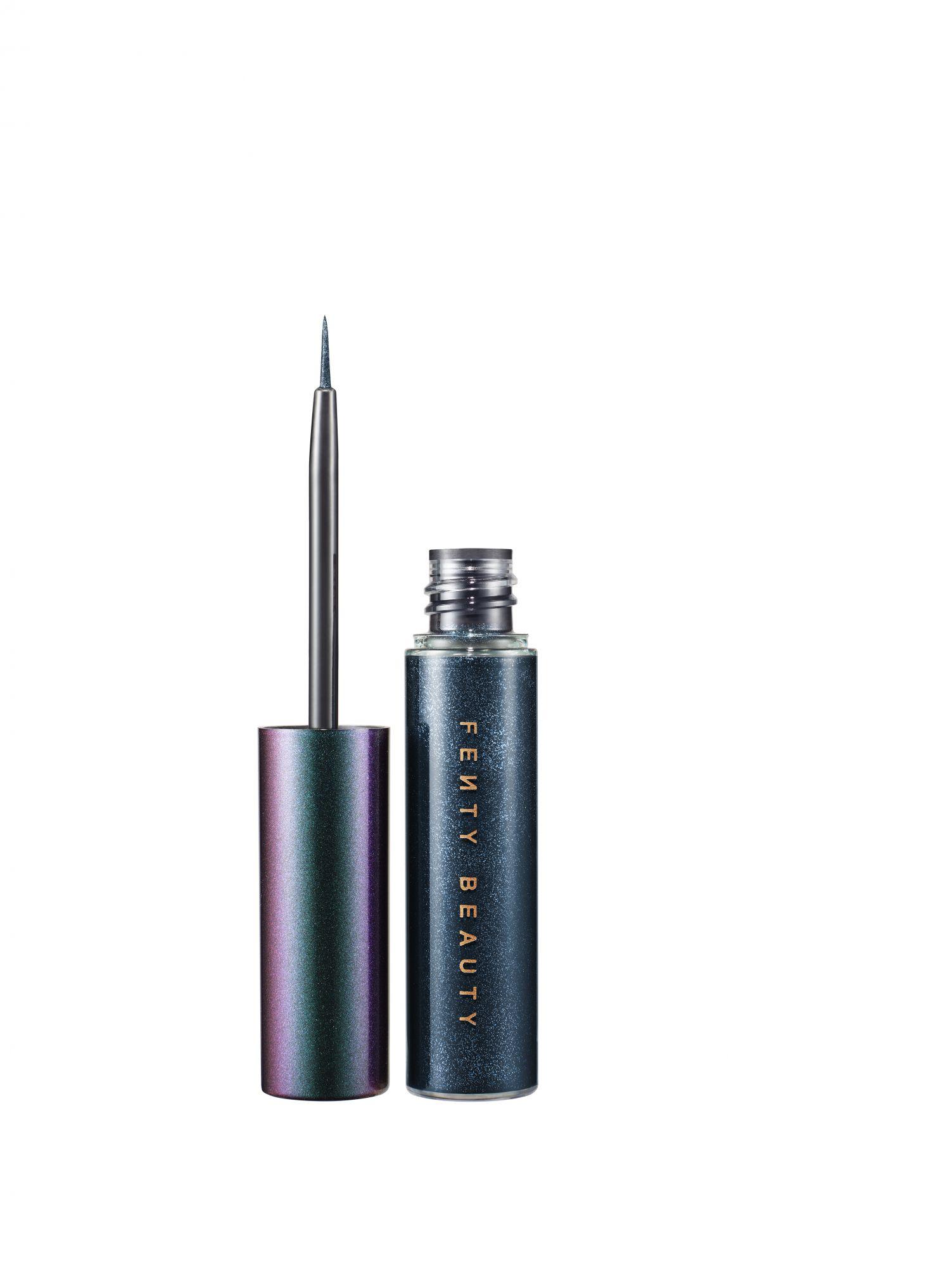 Eclipse 2-In-1 Glitter Release Eyeliner by Fenty Beauty