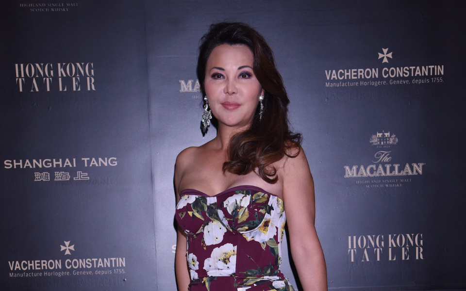 Yumi Honda