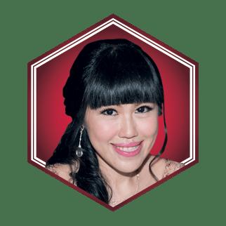 Melody Kwok-Chan