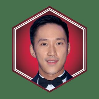 Evan Chow