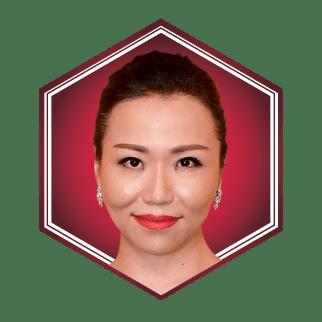 Nancy Fung