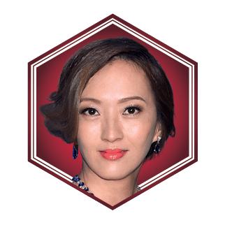 Victoria Law-Ha