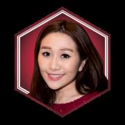 Sabrina Ho