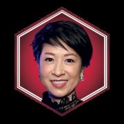 Michelle Ma