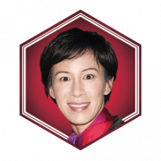 Patricia Tung-Gaw