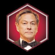 Charles Ho