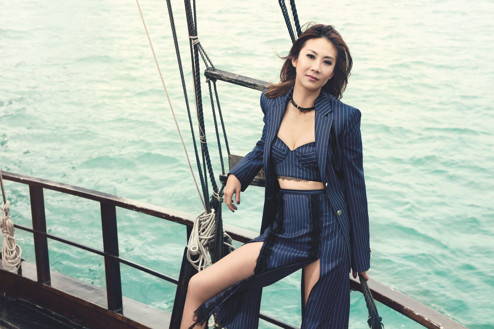 Source: Jason Capobianco for Hong Kong Tatler