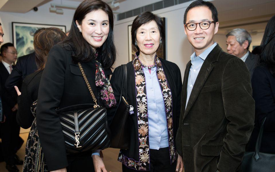 Leigh Tung-Chou, Harriet Tung, Paulo Pong.jpg