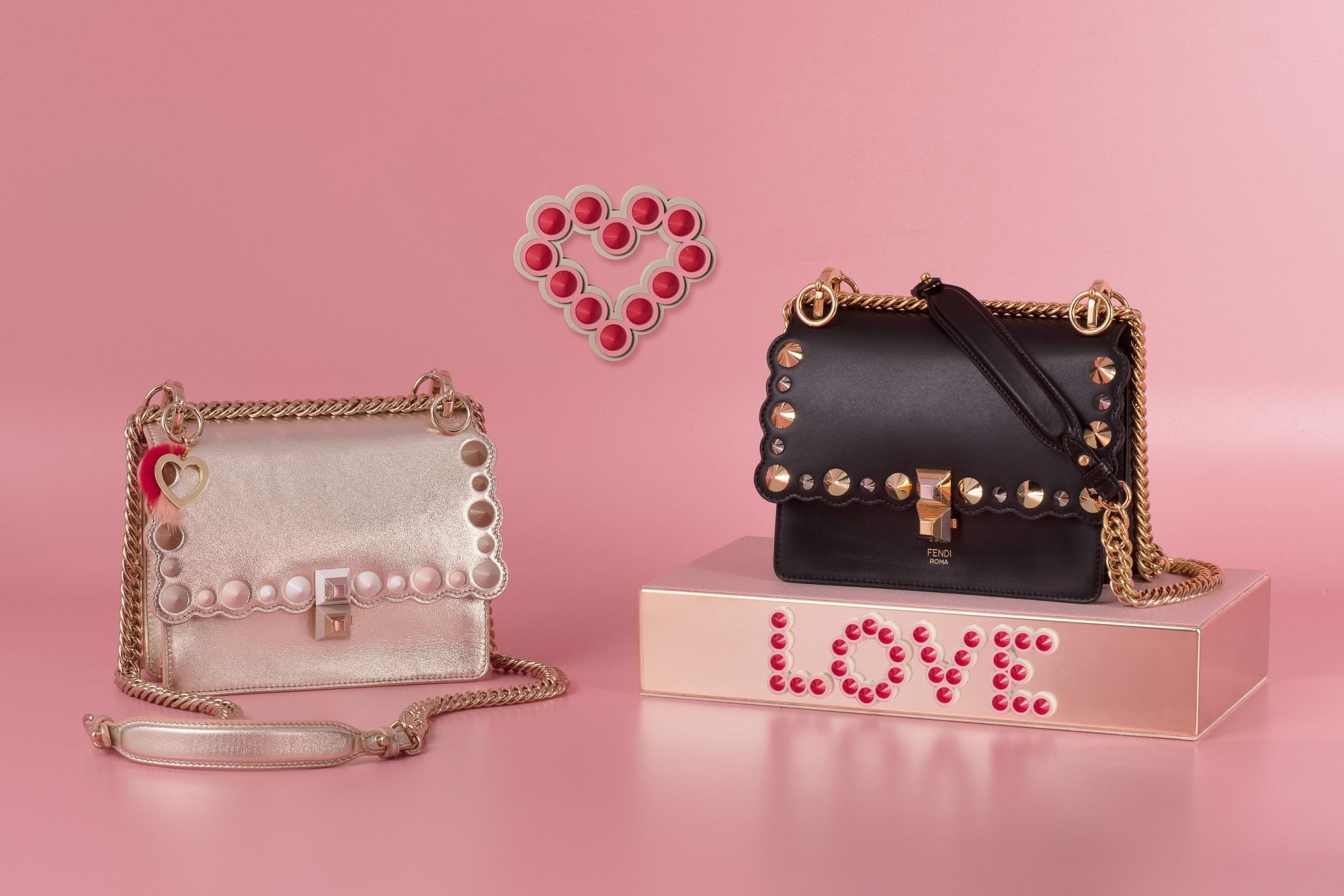 15 Valentine S Day Gift Ideas For Her Hong Kong Tatler
