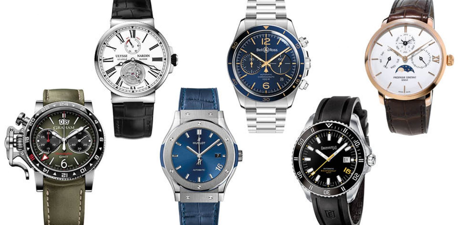 you a one own tatler can cropped of philippine kind watches style