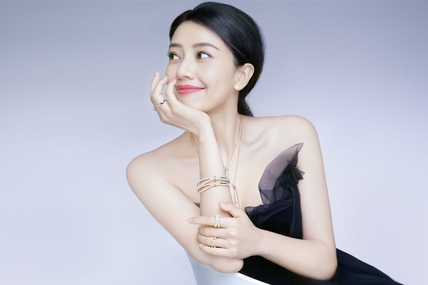 pictures Gao Yuanyuan