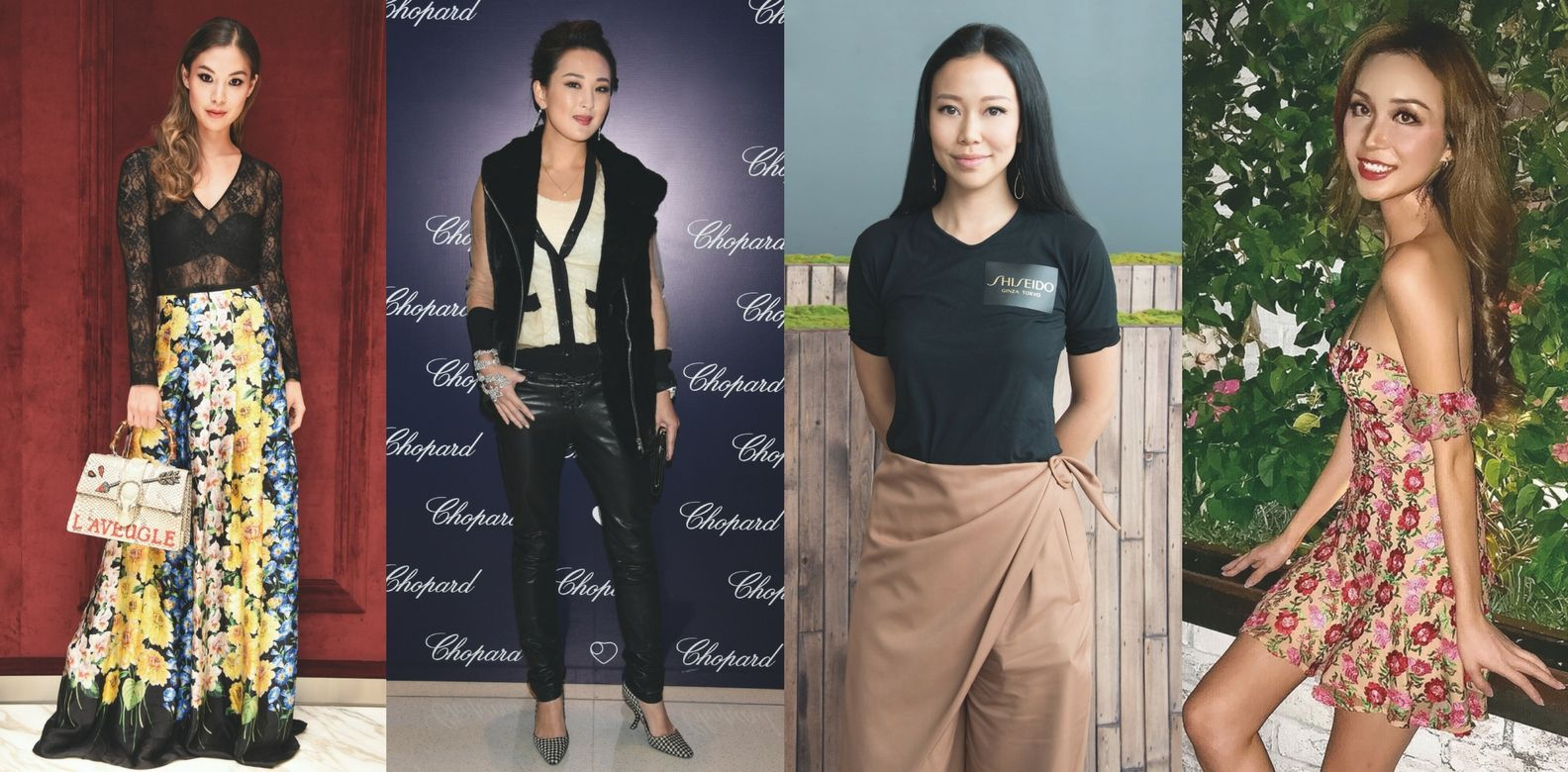 Natalie Chan Search Result | Hong Kong Tatler
