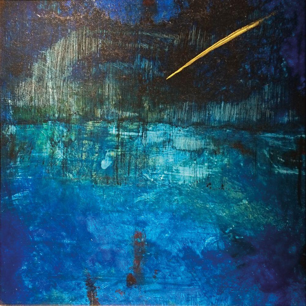 Hong Kong Art: Beyond Art Basel: 6 Satellite Art Fairs To See In Hong