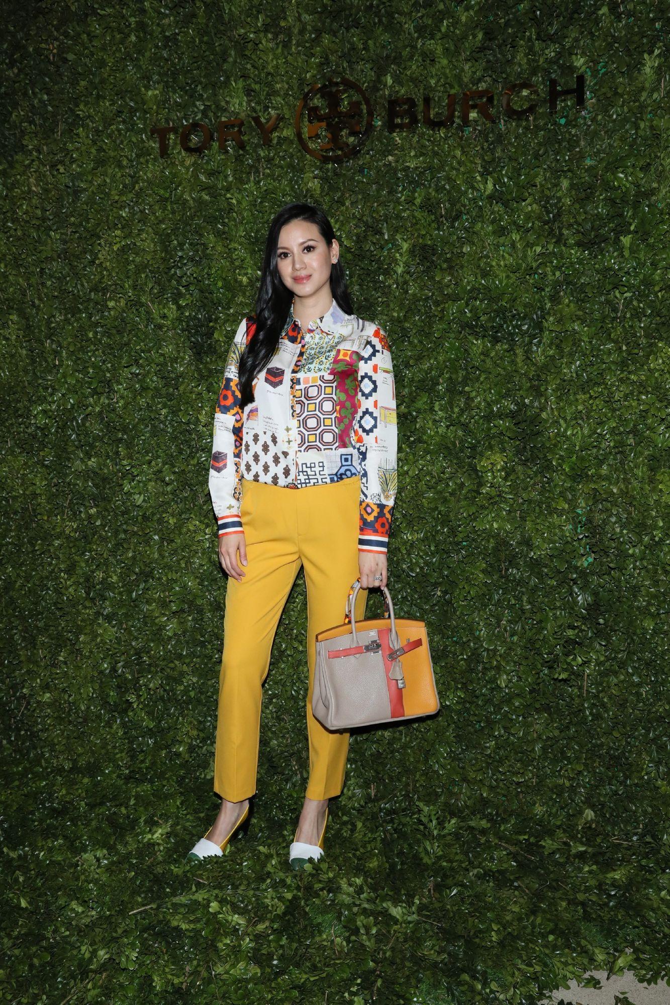 Emily Lam-Ho