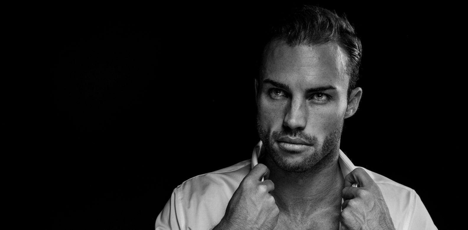 5 Hottest Mens Haircuts For Summer Hong Kong Tatler