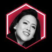 Philippa Wong