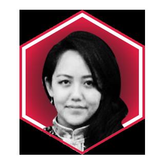 Divya Gurung