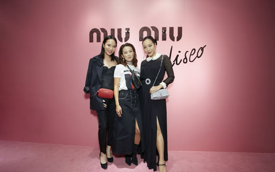 Jaime Ku, Antonia Li, Feiping Chang
