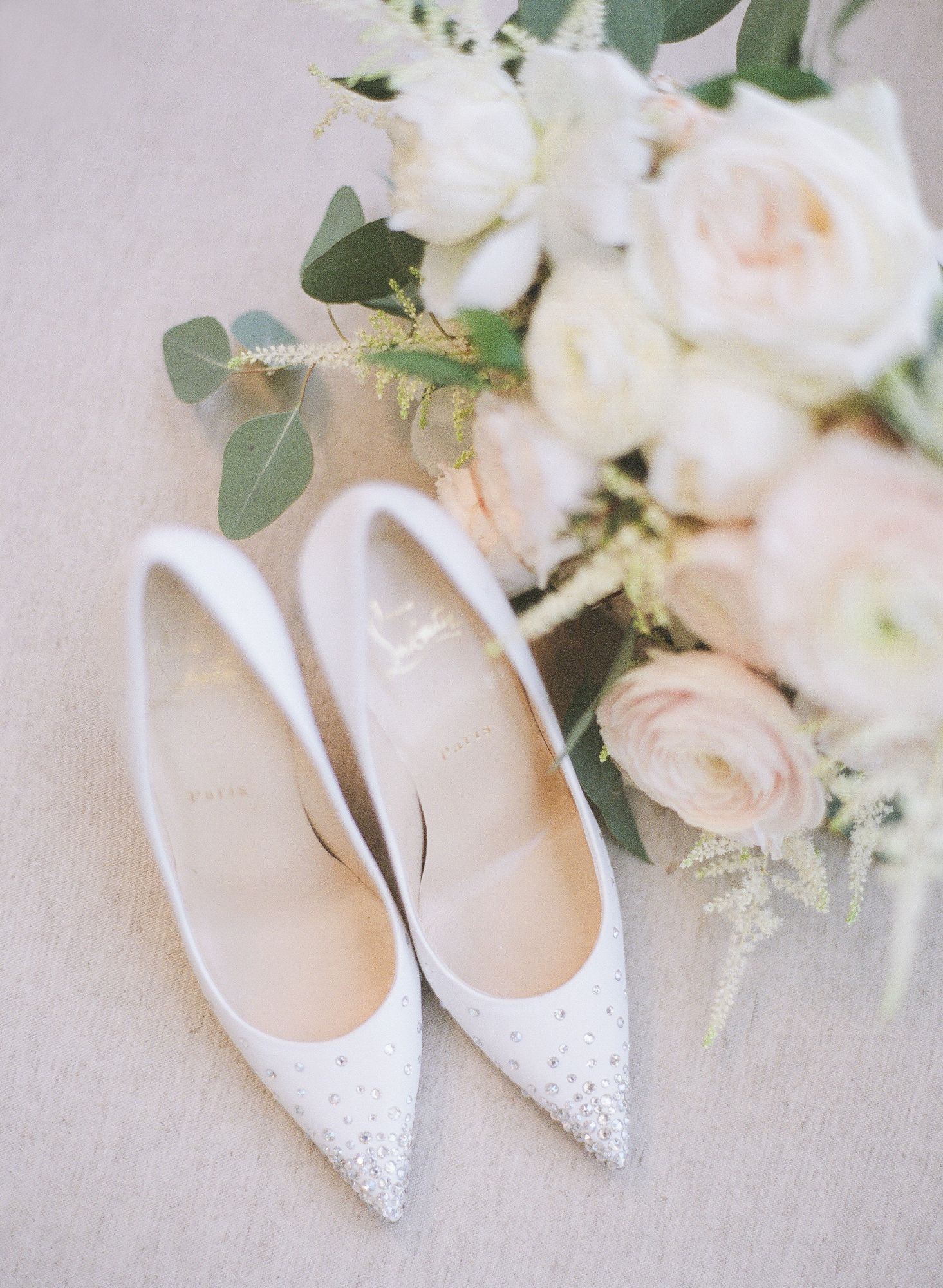 Kerry Hotel Wedding Fair: 18 Events And Workshops You ...