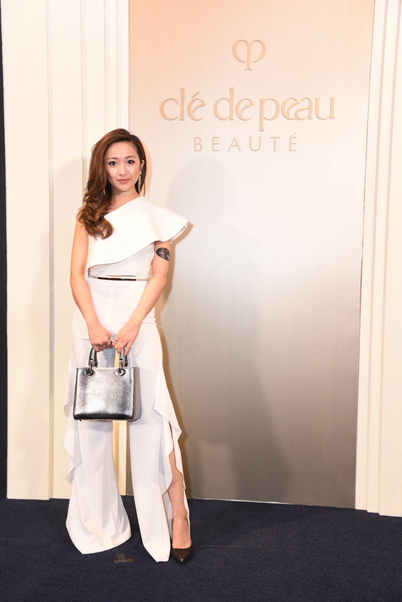 Sarah Zhuang