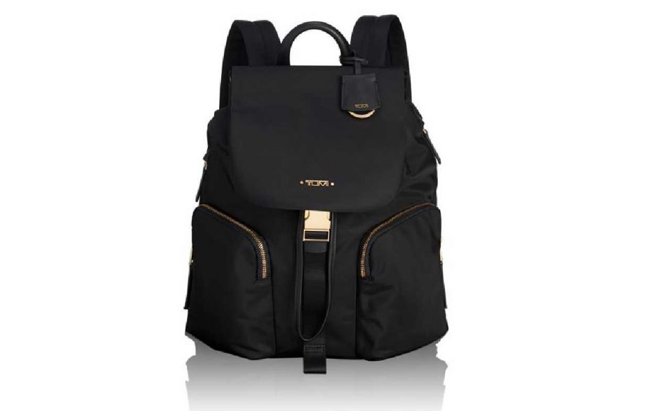 Tumi Rivas Backpack