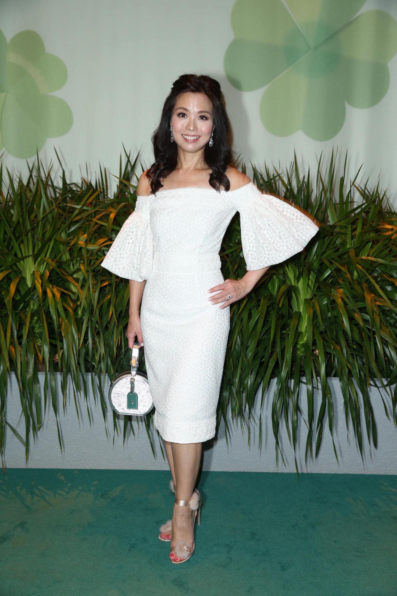 Anne Wang-Liu