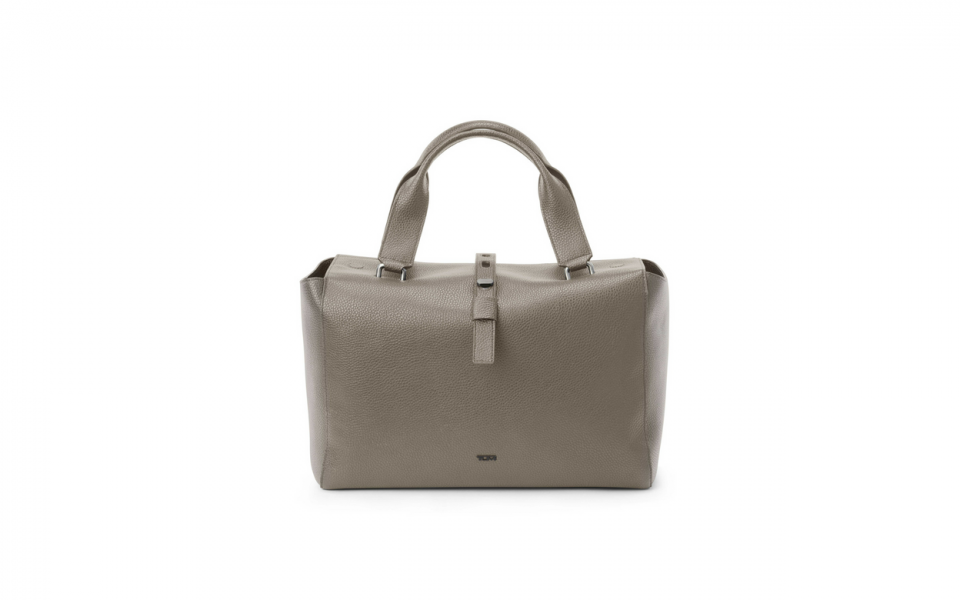 TUMI Georgica Yvonne Carry-All