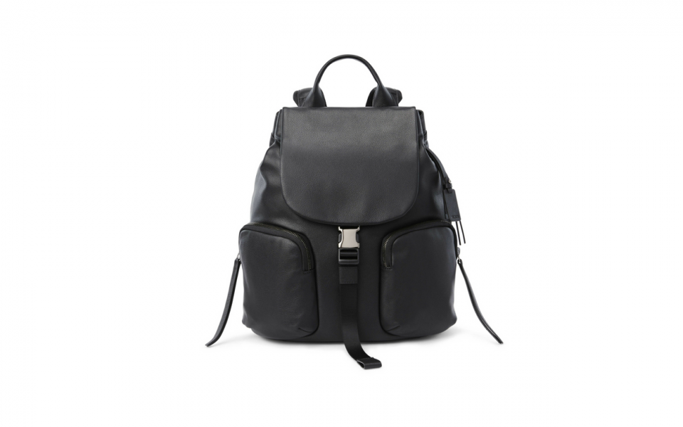 TUMI Mezzanine Joan Backpack