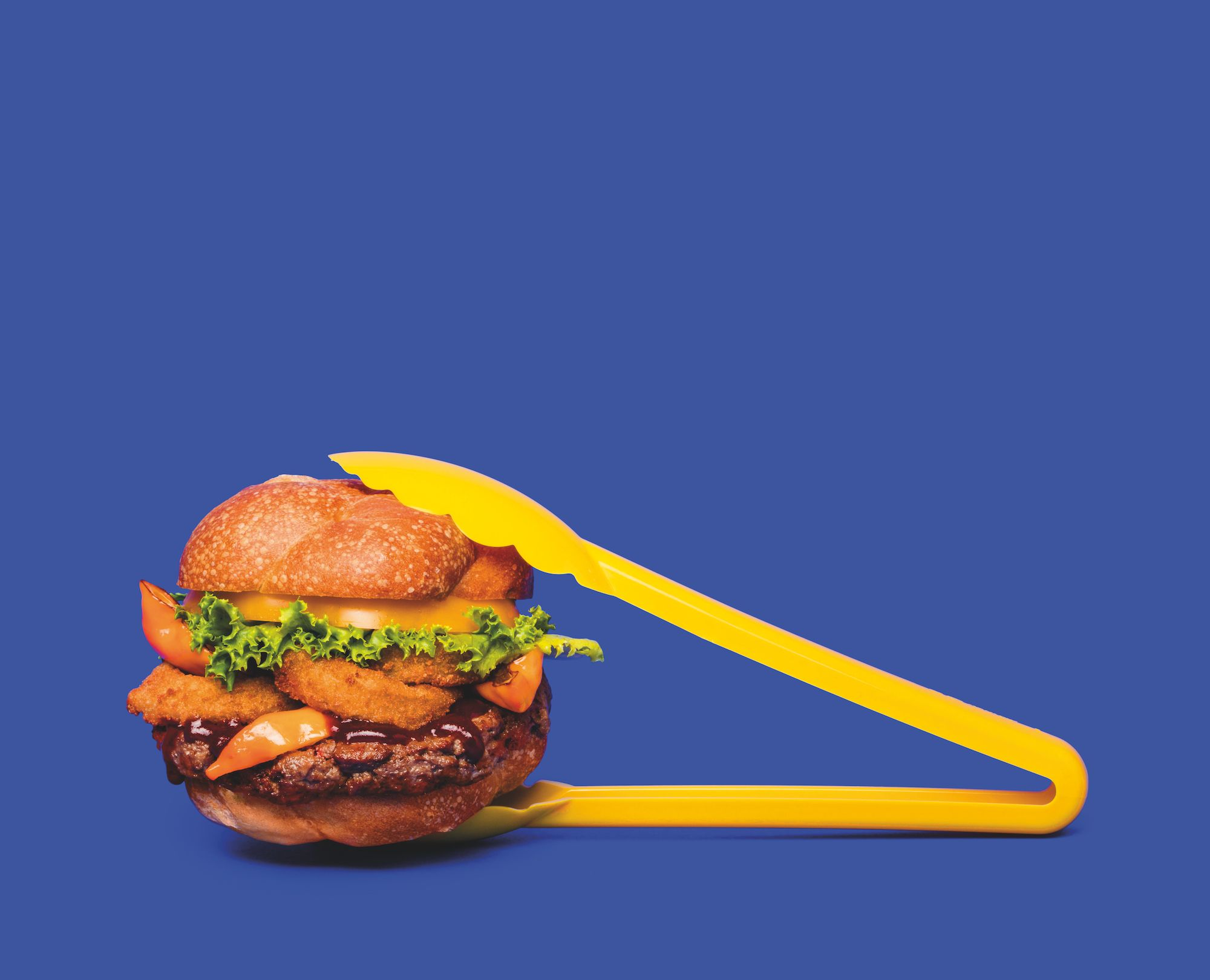 How Impossible Foods Is Changing The World One Bite At A Time