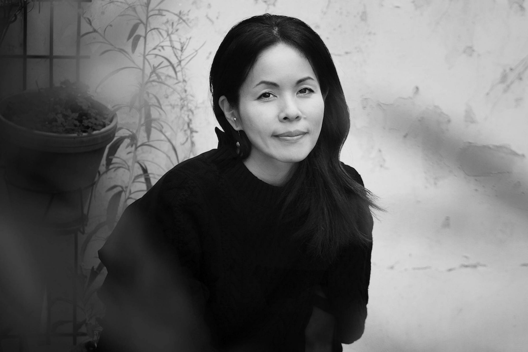 5 Minutes With Chitose Abe Of Sacai