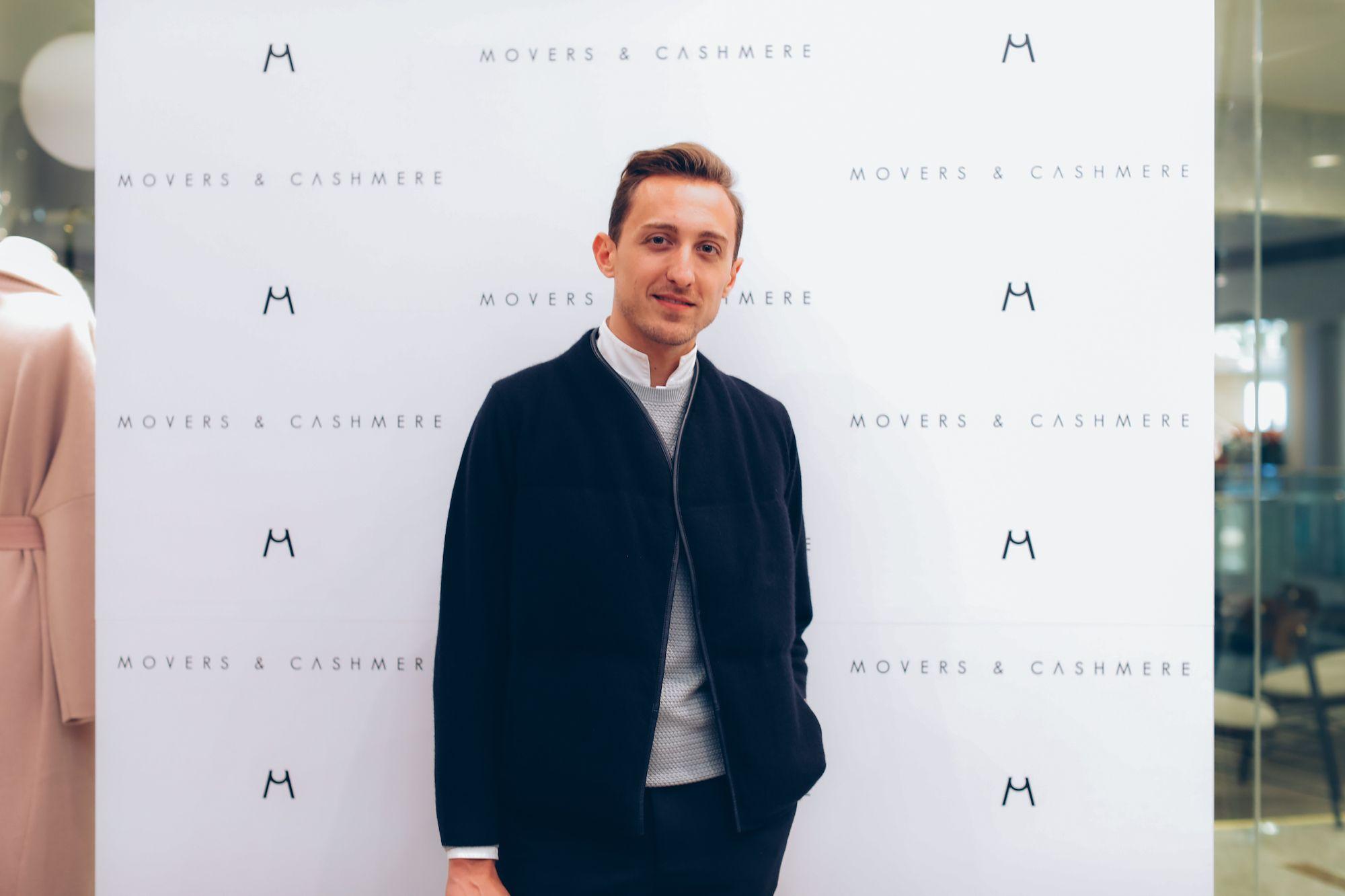 Julien-Loïc Garin