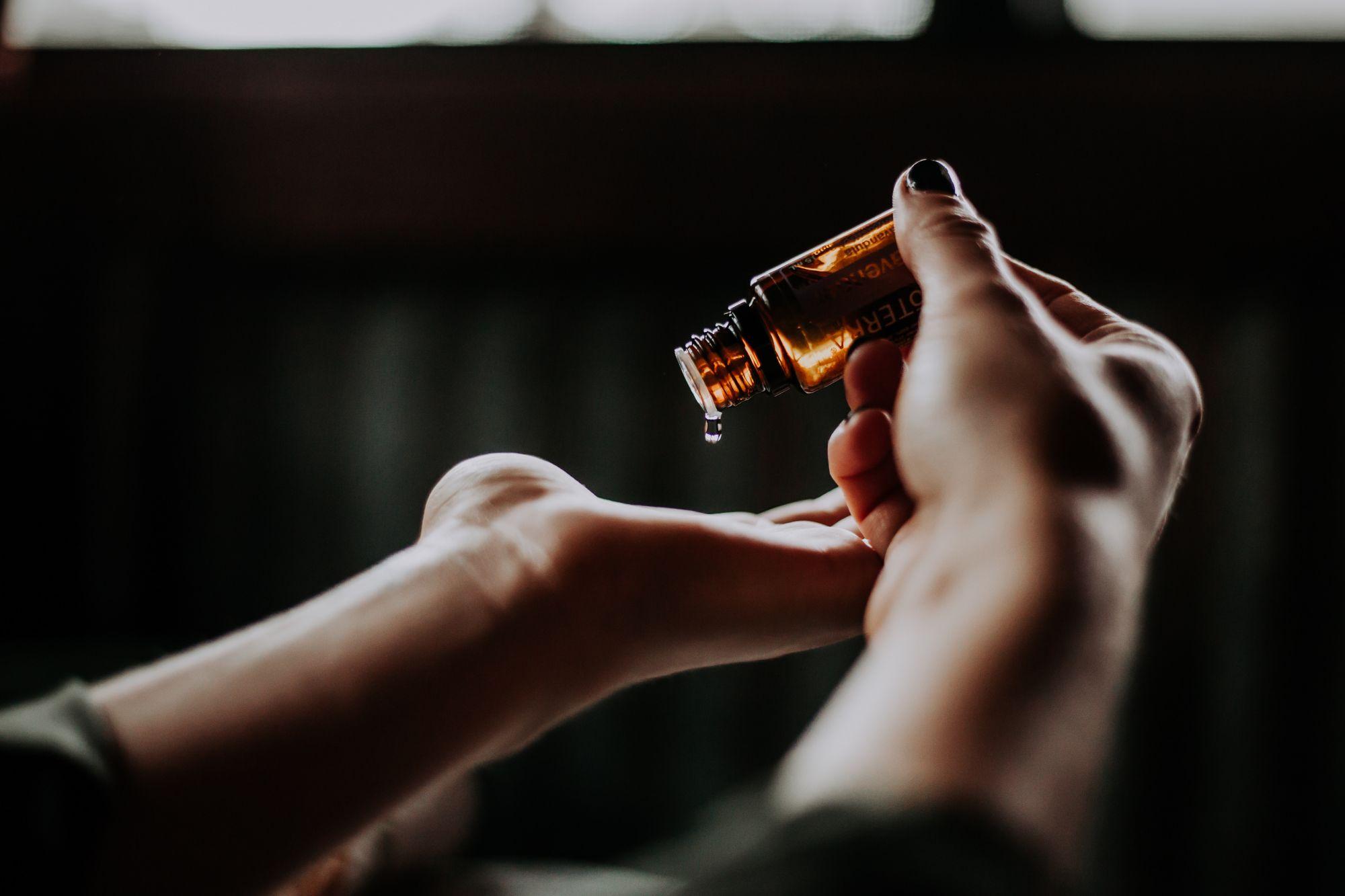 7 Vegan Skin Oils To Transform Your Complexion