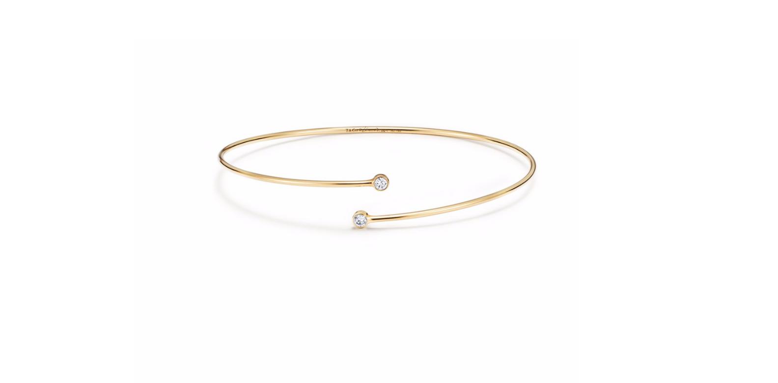 6e37b018613 Why Tiffany s Elsa Peretti Jewellery Is The Perfect Christmas Gift ...