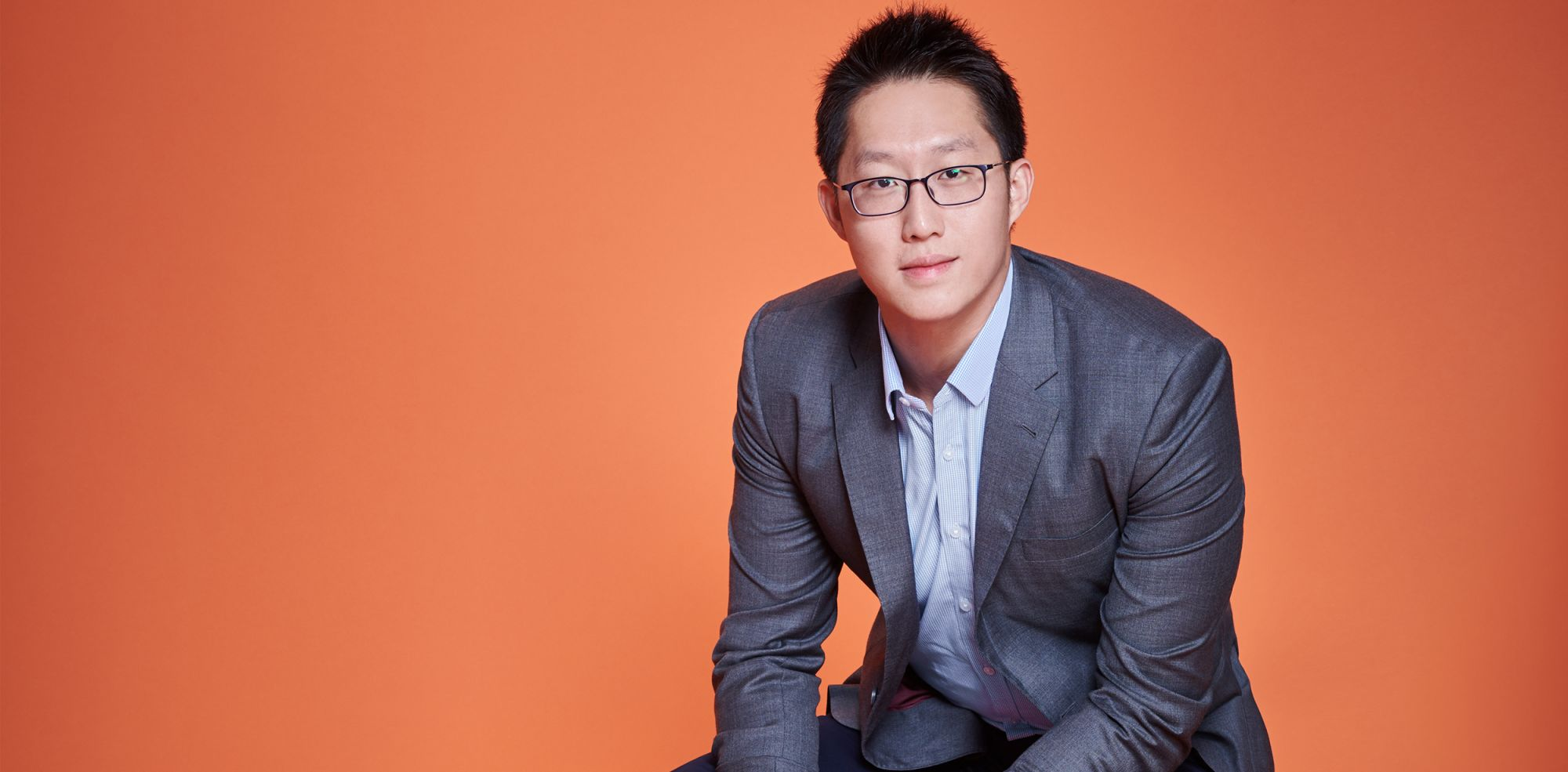 In The Bag: David Chang Of Mindworks Ventures