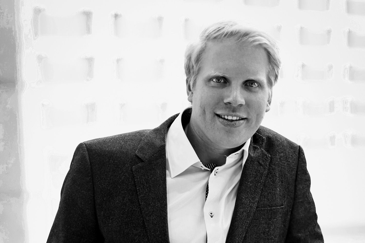 This Former Navy Seal Helps Early-Stage Startups Grow—With Military Precision