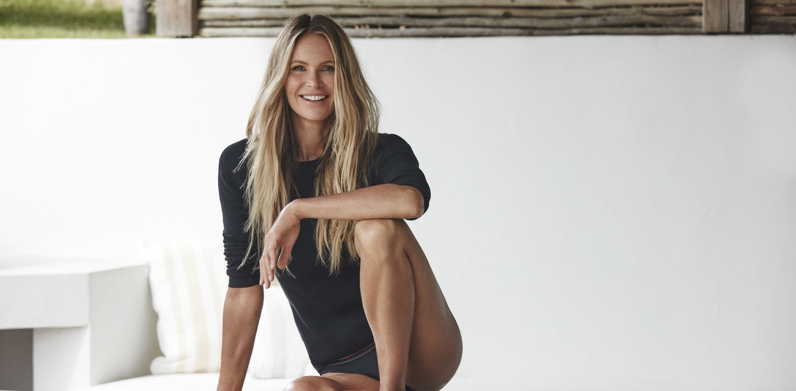 How to Detox Like Elle The Body Macpherson recommend
