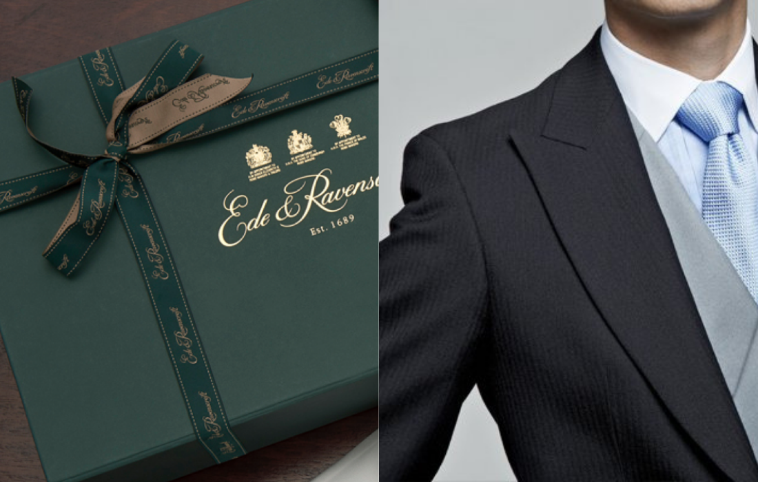 6 Gift Ideas For Men Who Are Difficult To Buy For