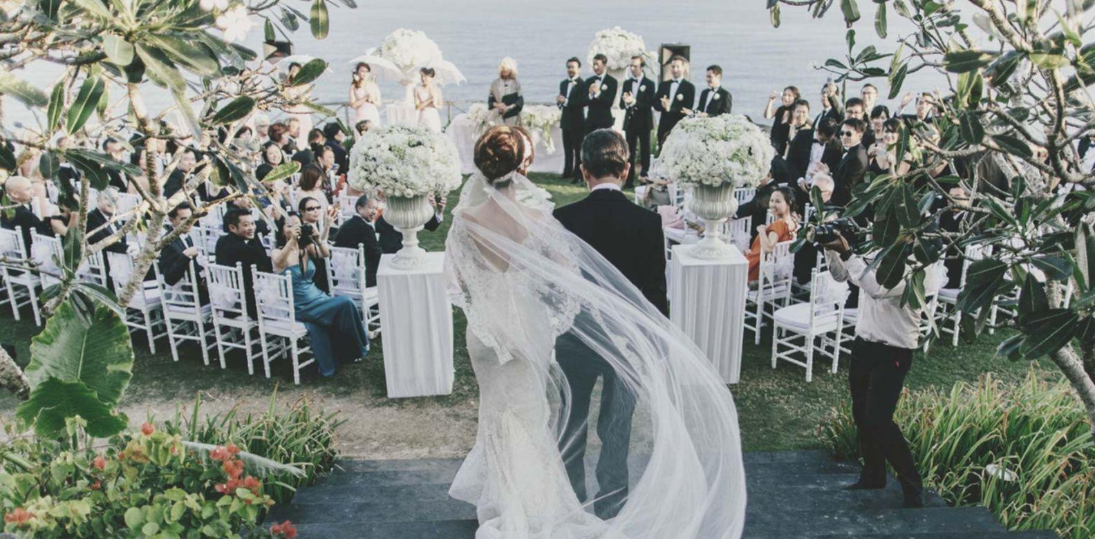 7 Top Wedding Planners In Hong Kong Hong Kong Tatler