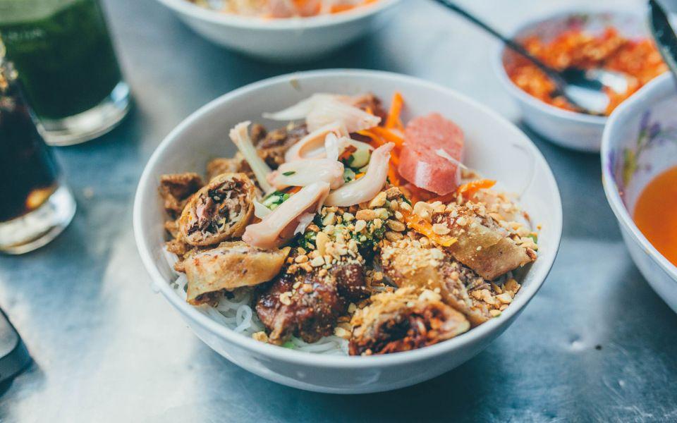 Cô Thành Set to Bring A Taste of Vietnam This Summer